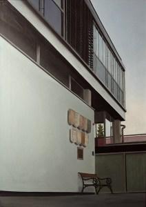 Ostarrichi Kulturhof I