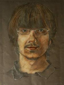 portrait19