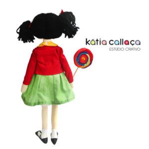 Chiquinha1 Katiacallaca