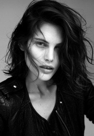 Catherine-McNeil-by-Dario-Catellani-2
