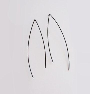 pine-earrings-595x621