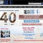 sito istituto italiano di psicoterapia relazionale