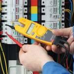 Ηλεκτρολόγος Αθήνα