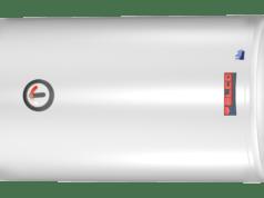 Θερμοσίφωνες-Elco 160 ευρώ τοποθετημένος
