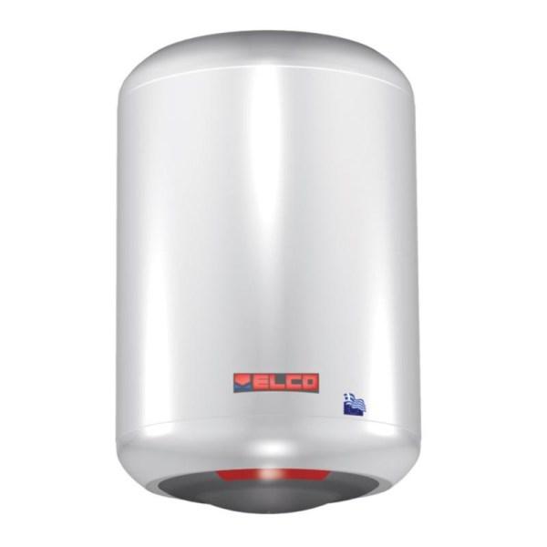 Elco-DURO-GLASS-10-L