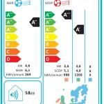Energy-Label-of-R32-DCI-Lomo-16k