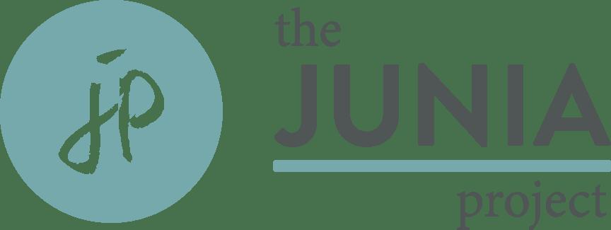 junia-project-logo-full-color-rgb-864px@72ppi