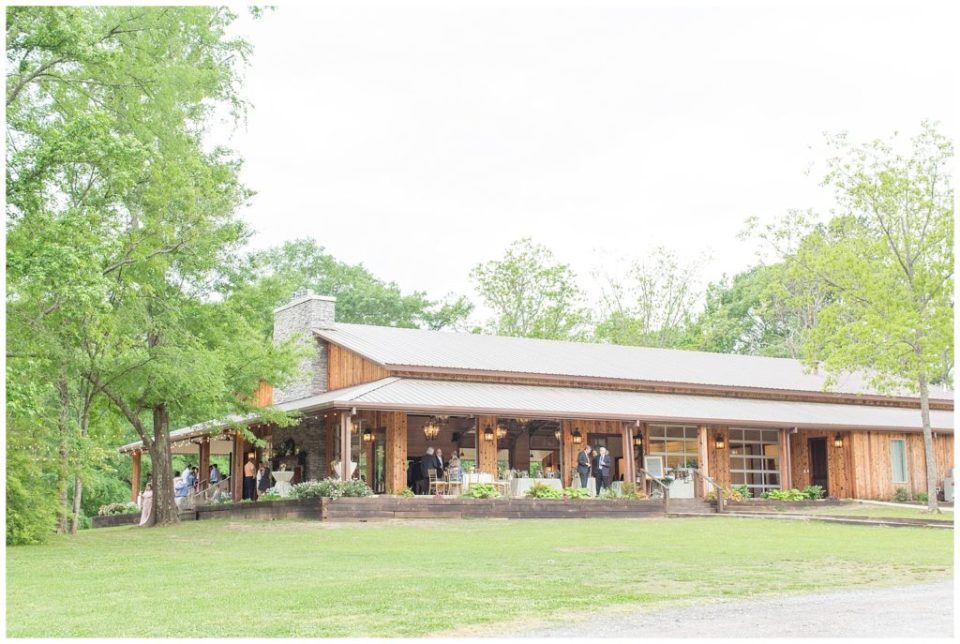 Birmingham, Alabama Wedding Ceremony & Reception Venues Mathews Manor
