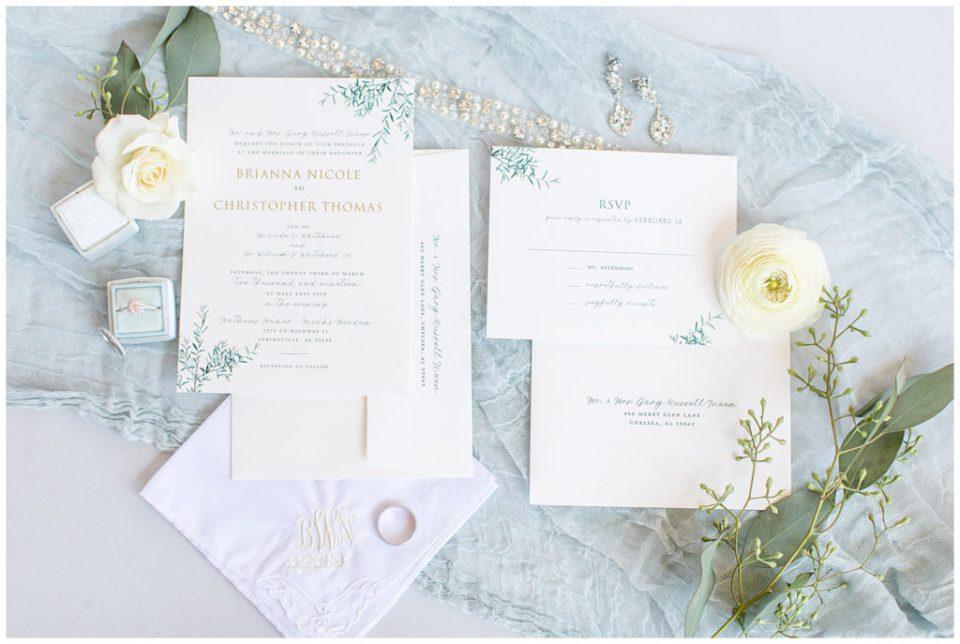 Birmingham Alabama Wedding Photographers Katie & Alec Photography Chris & Briana's Spring Mathew's Manor Wedding 66