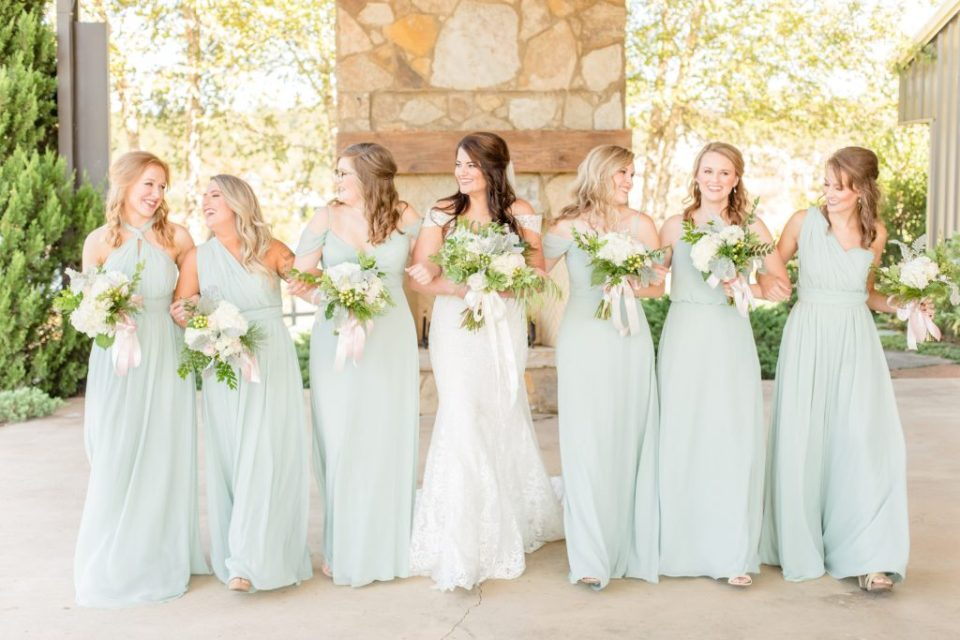 New Water Farms Wedding - Birmingham, Alabama Wedding Photographers Katie & Alec Photography 52