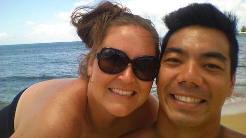 Hawaii_2013