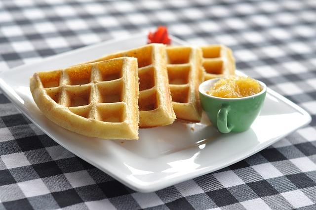 food-863484_640
