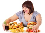 10-Reasons-Why-You-Should-Eat-Unhealthy-Foods-RestaurantMealPrices