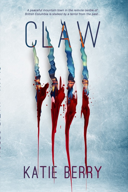 Social_Media_Cover_CLAW2final_final