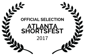 Atlanta Shorts Film Festival