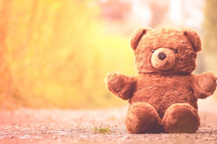 teddybearaboutmepage