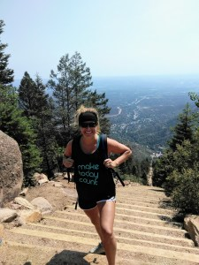 katie bisbee-peek, peek counseling, denver counselor, denver therapist, young adult counseling, teen counselor