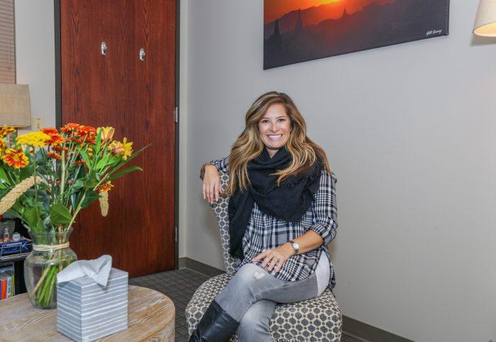 Katie Bisbee-Peek, Peek Counseling, Counseling for teens in Denver, Denver teen counseling, adolescent counseling, teen counseling