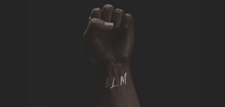 blm, black lives matter, racism, protest, equality, justice, peak counseling
