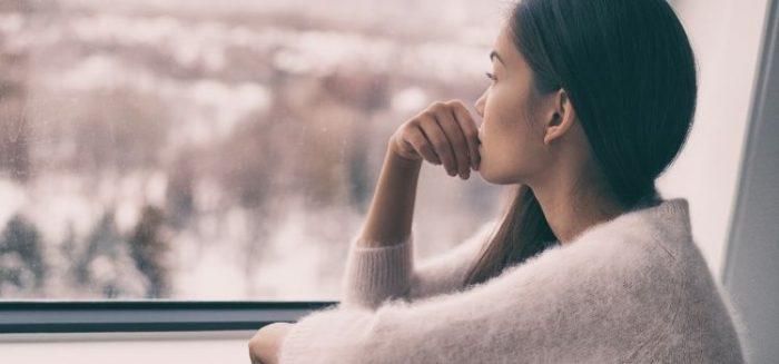 seasonal affective disorder, how to beat seasonal depression, seasonal sadness, peek counseling for teens in denver co