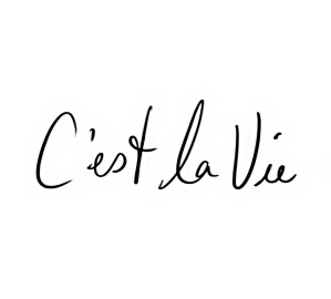 Pre-order Katie Bradley and Chris Corcoran's Album C'est La Vie