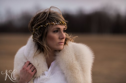 Katie Cannon Photos, Alaska, Hatcher Pass, Nature, natural, lifestyle, Photography (1 of 1)-10