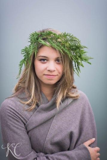 Katie Cannon Photos, Alaska, Senior, Hatcher Pass, Nature, natural, lifestyle, Photography (1 of 1)