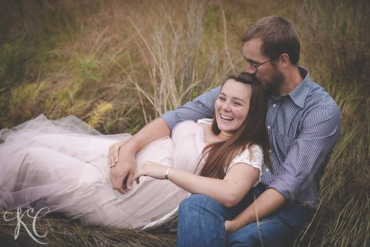 maternity web (34 of 45)