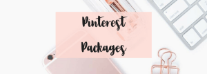 pinterest help, pinterest package, social media, social media assistant, katie colella social, va, virtual assistant, pinterest