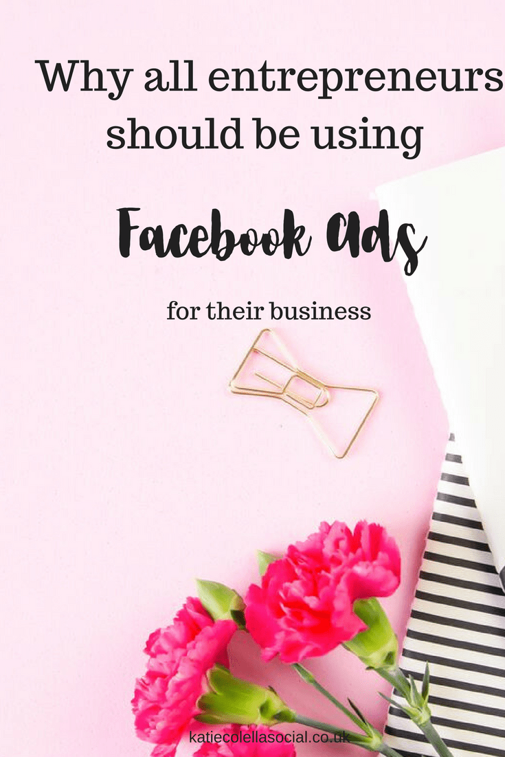 be brave, be yourself, boss lady, FB ads, consistency, digital marketing, focus, girl boss, goals, good stuff, IG, Instagram, inspirational, inspired, katie colella social, motivated, slay, self motivated, virtual assistant, Facebook, FB, Facebook ads, Facebook ad's, Facebook advertising,