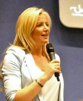 220px-michelle_mone_ultimo_founder_2013