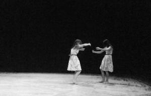 Photography by Katie Dale-Everett Dance