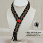 quadra_tiles_tie_necklace