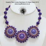 quadratile_circles_necklace1