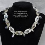 PearlPodsNecklace1