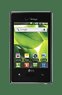 LG_Optimus_Zone
