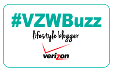 badgevzwbuzz2