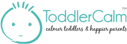 Toddler Calm