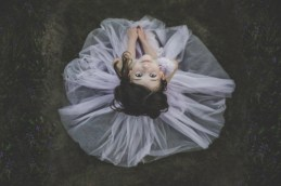 lavender-2-2