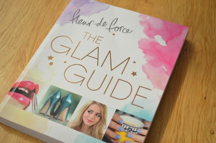 Review: Fleur De Force The Glam Guide