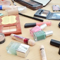 Top 25 Beauty Buys for Under £15