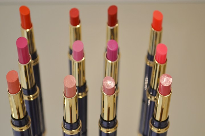The 50p Lipsticks You Need to Try - Amazon Super Cheap Lipsticks