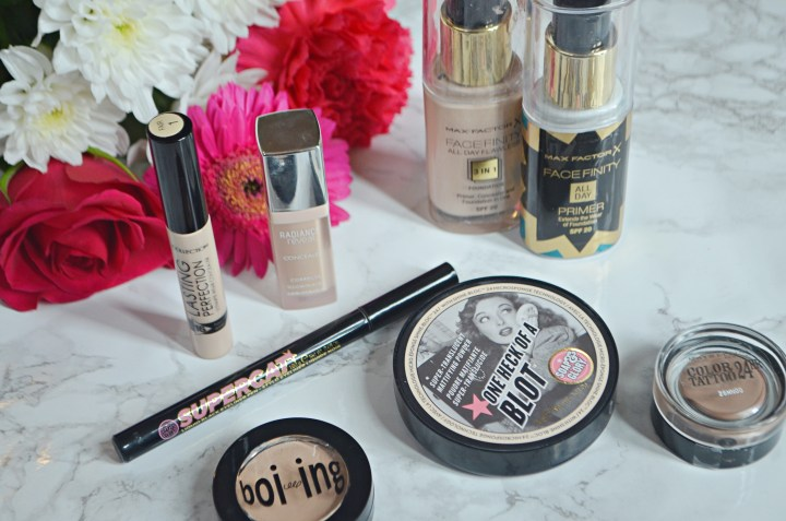 Products I Hope Never To Be Discontinued