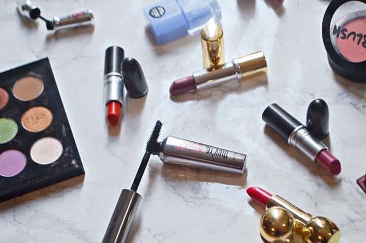 high-end-makeup-1