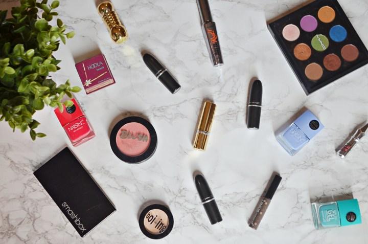 high-end-makeup-5