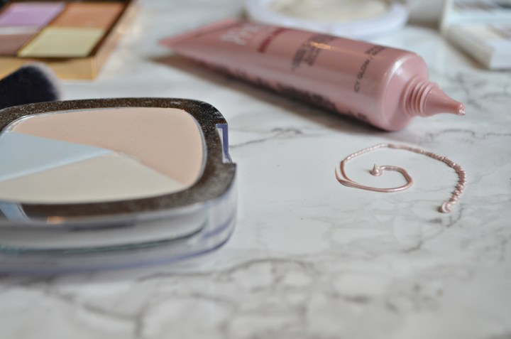 Top 5 Drugstore Highlighters