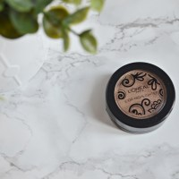 New | L'Oreal L'Or Highlighter