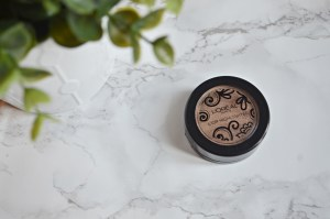 L'Oreal L'Or Highlighter Review