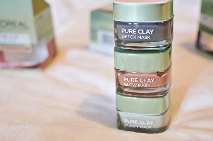 loreal-clay-mask-1
