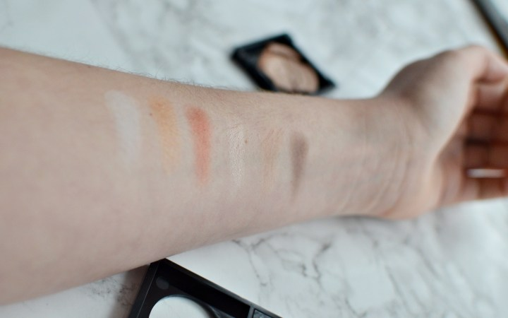 makeup-obssessions-4